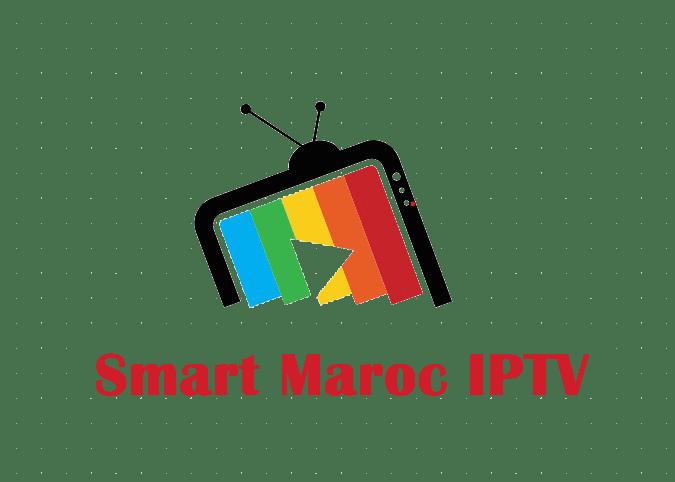 Smart Maroc Iptv